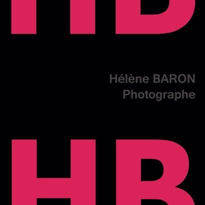 helene-baron-photographe-damgan ©