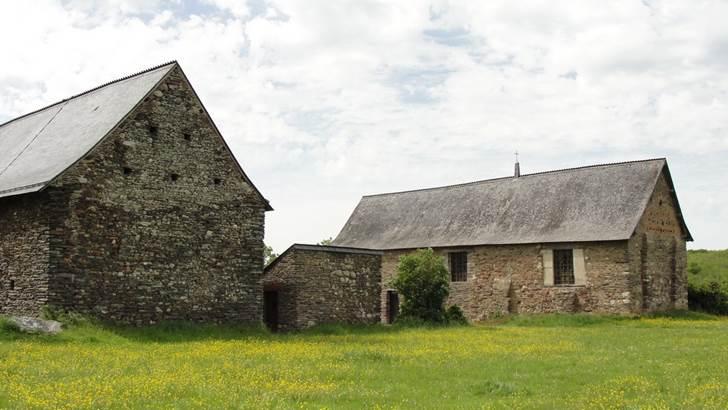 Association Les Landes PrieureStEtienne-Guer-Morbihan-Bretagne-Sud