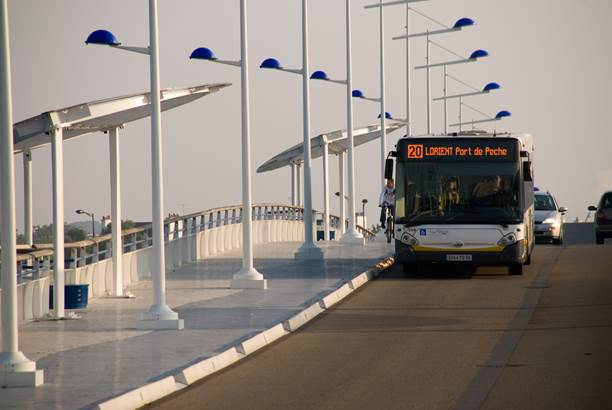 CTRL Compagnie-transport--Lorient-Groix-Lorient-Morbihan-Bretagne-Sud
