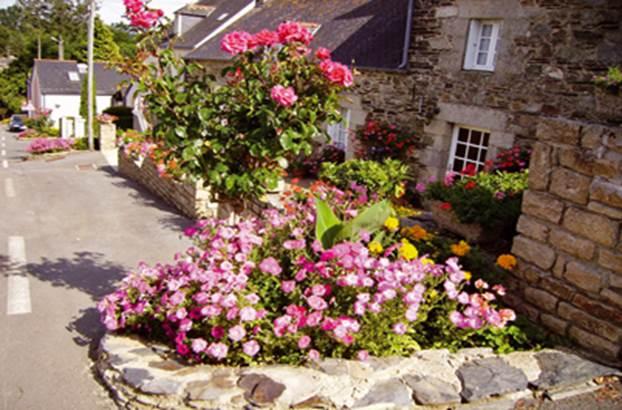 St-Aignan�Peter-Beausire St-Aignan-Morbihan-Bretagne-Sud