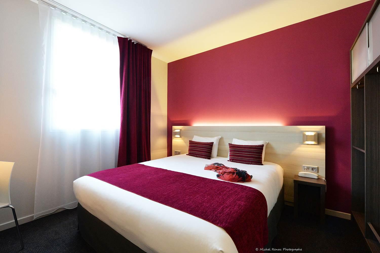 HOTEL-FLEUR-DE-RHUYS-THEIX ©