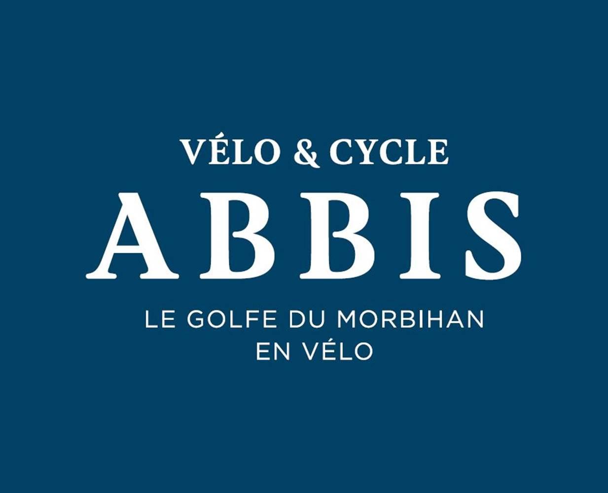 Abbis-Arzon-Presqu'île-de-Rhuys-Golfe-du-Morbihan-Bretagne sud © Abbis