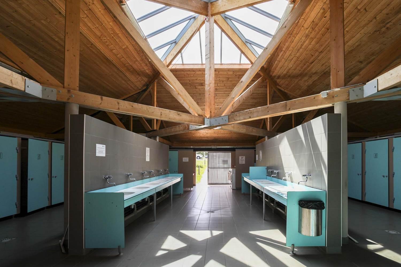 Camping-Municipal-de-Port-Sable-Arzon-Morbihan-Bretagne-Sud-09 © -®-®Thibault BREMOND Meero