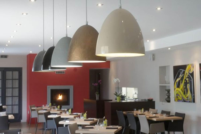 Restaurant-côté-cuisine-lannroz-Carnac-Morbihan-Bretagne-Sud © côté cuisine