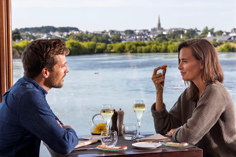 thalazur_carnac_restaurant_couple_2019 ©