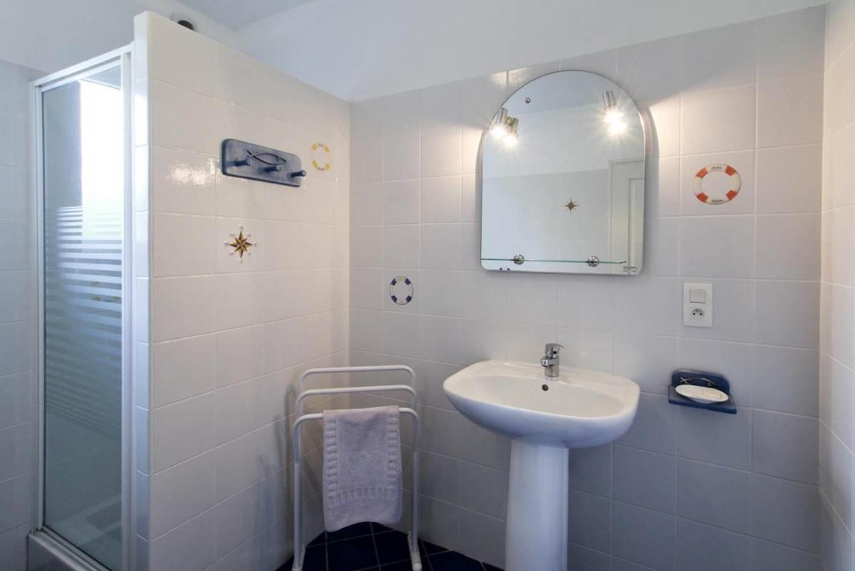 Gîte n°56G2527 – TOUR-DU-PARC (LE) – Morbihan Bretagne Sud © GITES DE France 56