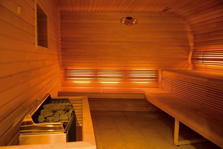 Thalazur-Carnac-Spa-Marin-Morbihan-Bretagne-Sud-Sauna ©