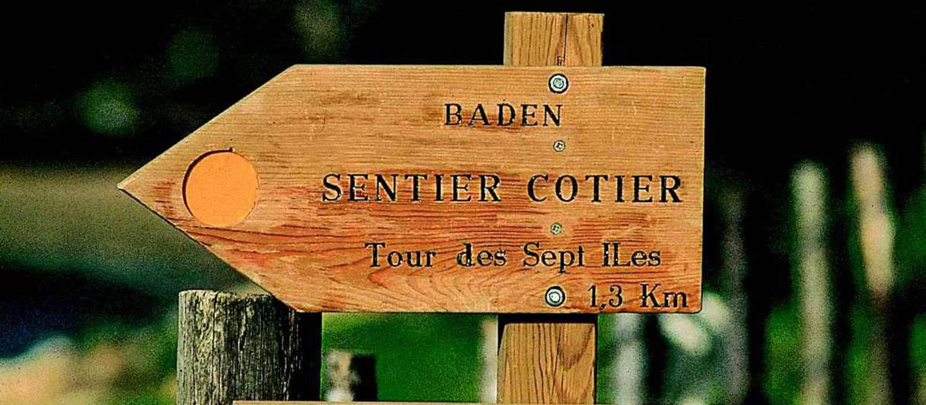 Rando Baden © cdt-LE-DIVENAH