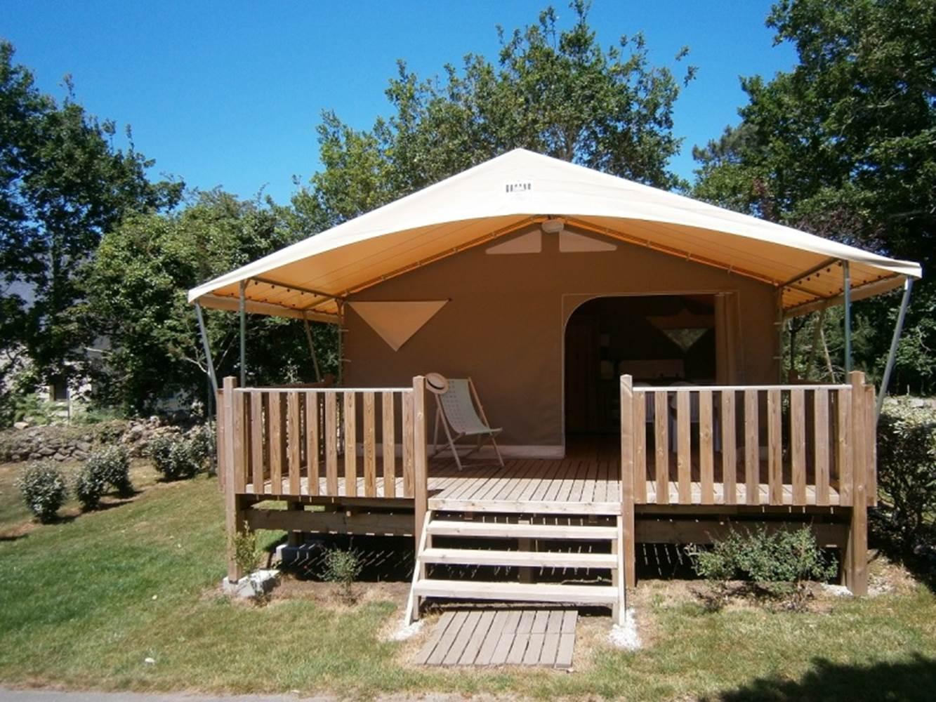 Camping-de-Kerabus-Carnac-Morbihan-Bretagne-Sud © camping de Kerabus