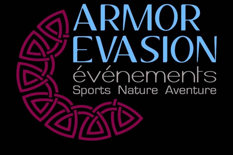 Armor Evasion - Morbihan Bretagne Sud ©