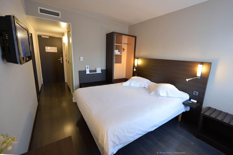 HOTEL-ESCALE-OCEANIA-VANNES ©