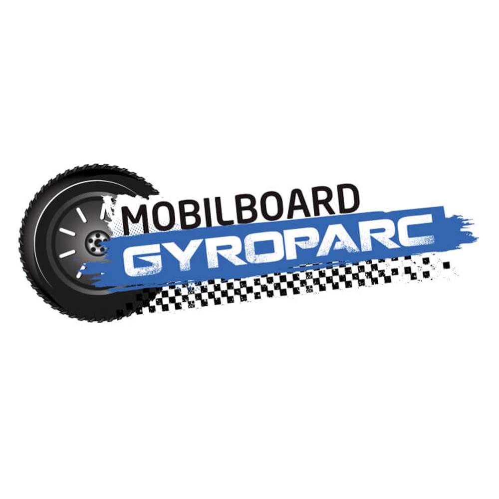 logo-gyroparc ©