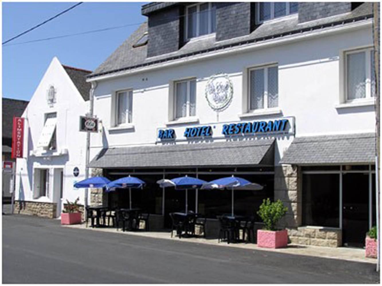 Hotel-ToulBroch-Golfe-du-Morbihan-Bretagne-Sud © Le ToulBroch