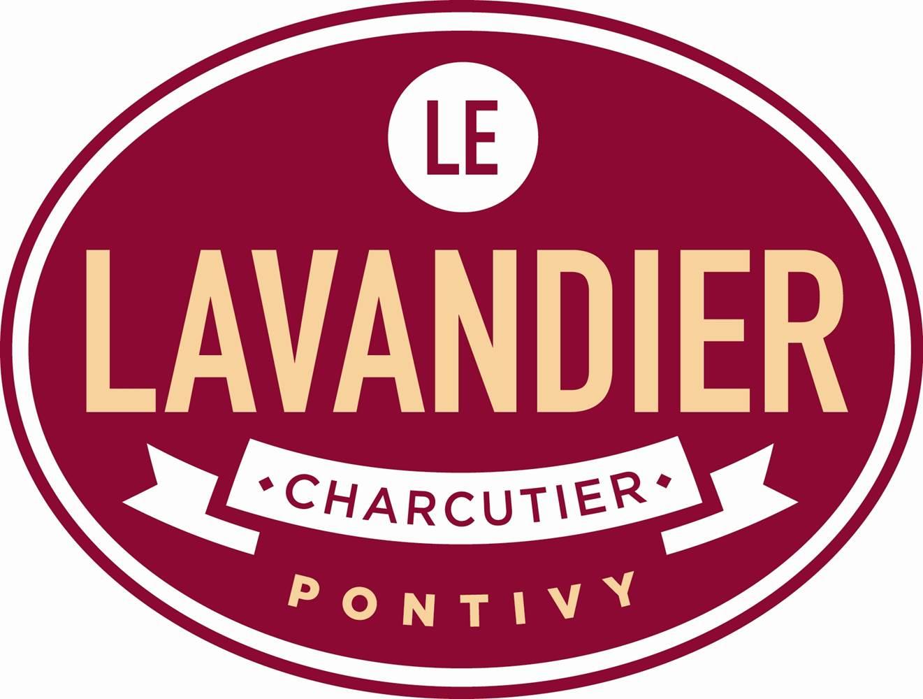 Le Lavandier ©