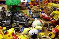 Troc jouets Plo�mel