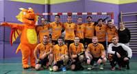 Gala de Handball