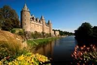 La route des ducs de Bretagne