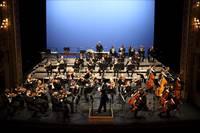 Concert - Orchestre Symphonique de Bretagne