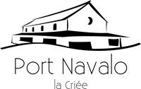 La Cri�e de Port Navalo