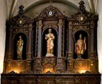 Chapelle Sainte-H�l�ne