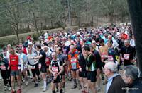 12ème Trail Maryse Le Gallo - Camors