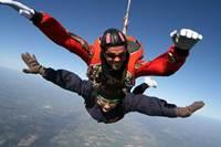 Ecole de parachutisme sportif de Vannes - Bretagne