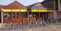 Cyclo Loisirs