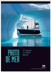 Festival Photo Ailleurs