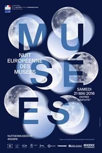 Nuit Européenne des Musées - La Roche-Bernard