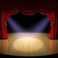 Théâtre à Ambon avec la Cie La Clique à Claques