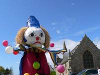 Carnaval de Plouharnel
