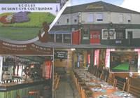 Bar-Brasserie Le Central - L'Entrecôte
