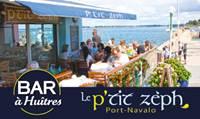 Restaurant Le P'tit Zeph