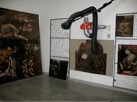 Art Co Pole - Atelier de Conservation Restauration d'oeuvres d'art