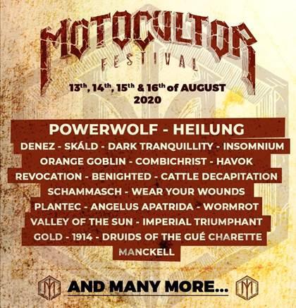 motocultor-festival-musique-metal-saint-nolff-golfe-du-morbihan-bretagne-sud