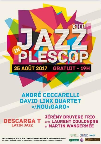 Jazz-in-Plescop-Golfe-du-Morbihan-Bretagne sud