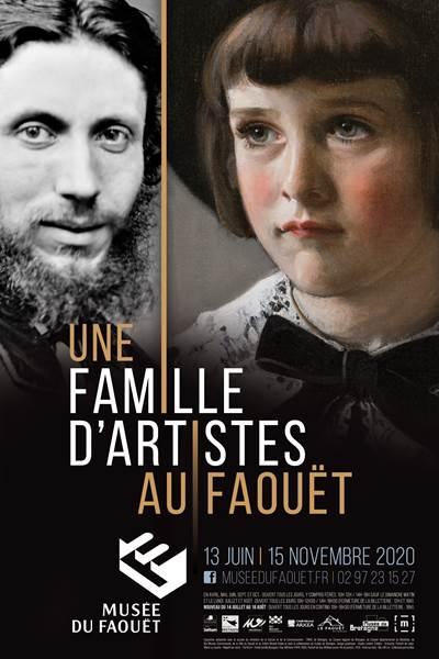 Visites-Atelier-Musee-LeFaouet