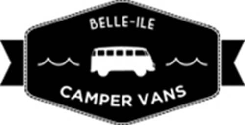 BELLE ILE CAMPER VANS