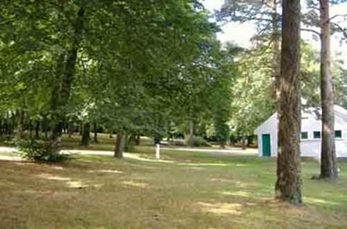 3-Camping-l-Oree-du-Bois-Baud-Morbihan-Bretagne-Sud © Camping-l-Oree-du-Bois