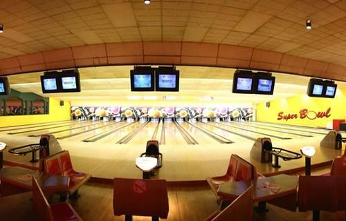 Bowling-Superbowl-morbihan-bretagne-sud ©