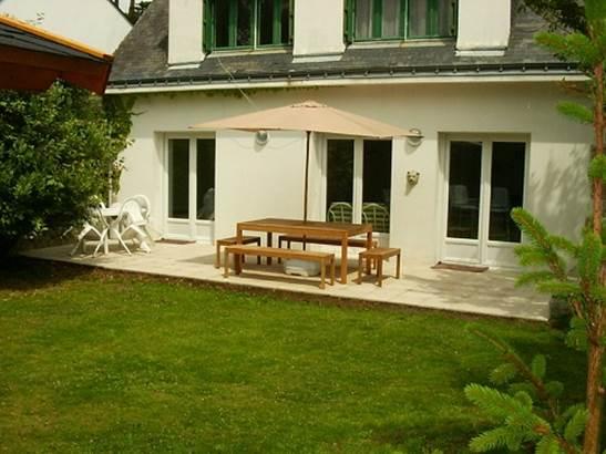 location meubl� Carillon; Carnac Morbihan Bretagne sud