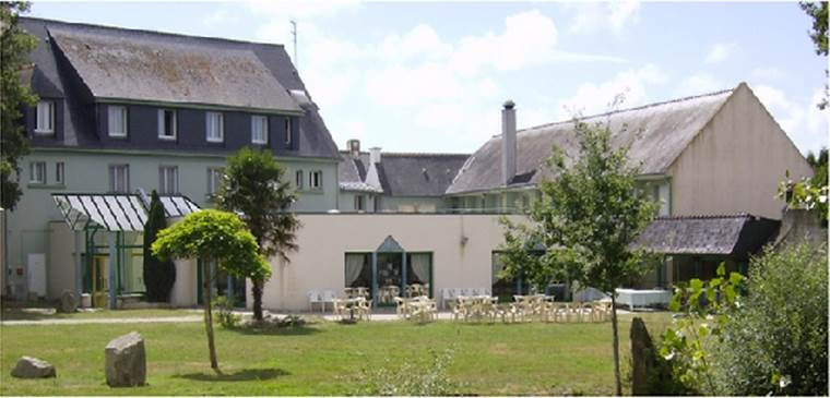 Restaurant-Le-Tourbillon-vannes-morbihan-bretagne-sud ©