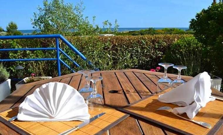 Restaurant-Le-Plancton-carnac-morbihan-bretagne-sud ©