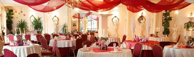 Restaurant-Jardin-St-Aime-Port-Louis-Groix-Lorient-Morbihan-Bretagne-Sud © Le Jardin St Aimé
