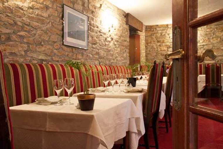 restaurant-le-ty-lann-morbihan-bretagne-sud ©