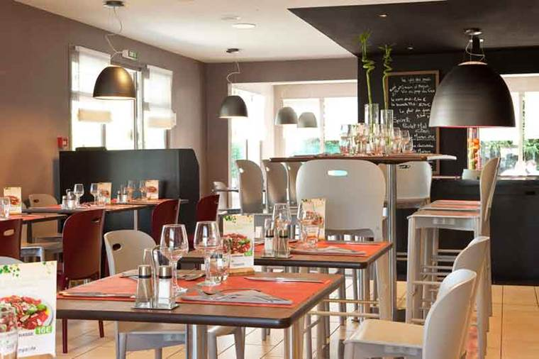 restaurant-campanile-morbihan-bretagne-sud ©