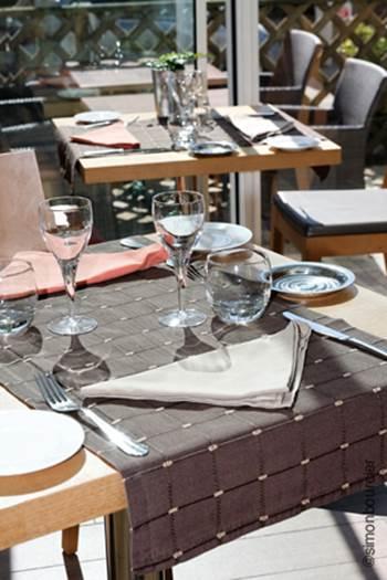 restaurant-le-celtique-Carnac-Morbihan-Bretagne-Sud ©