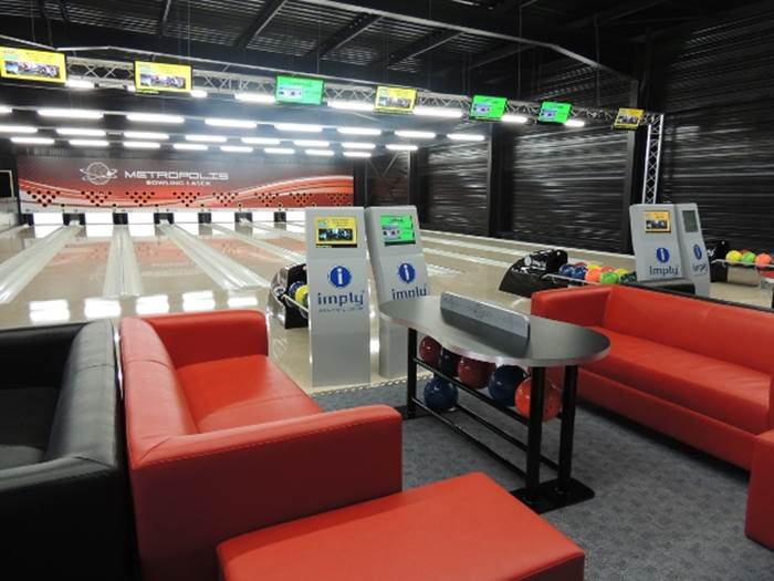 Metropolis-Bowling-laser-Blade-Lanester-Groix-Lorient-Morbihan-Bretagne-Sud © Métropolis