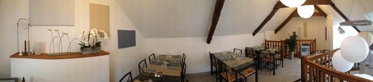 restaurant-caprices-anaïs-Carnac-Morbihan-Bretagne-Sud ©