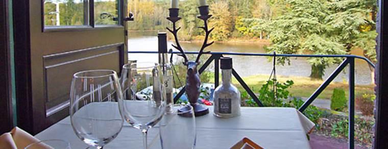 Restaurant-Forges-Paimpont-Bretagne-Sud © M. Boussin